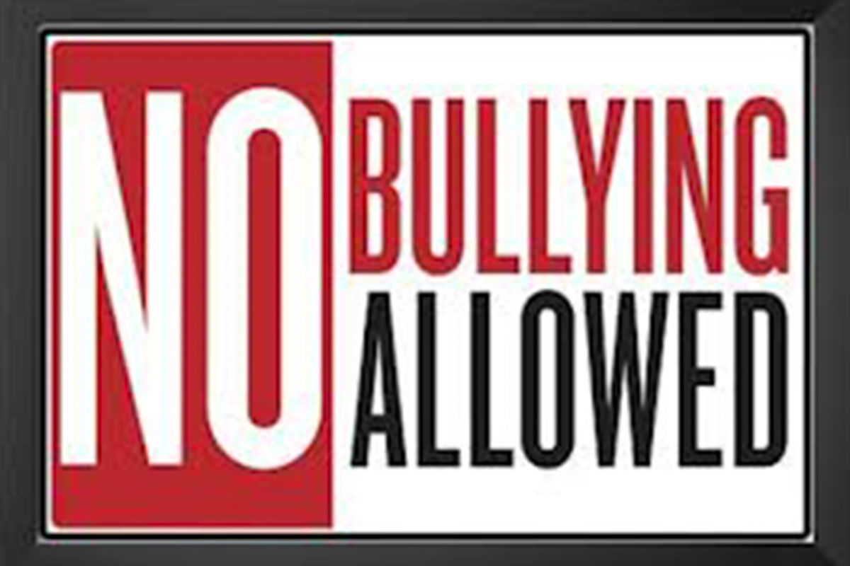 NoBullying_Web